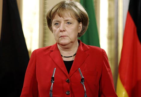http://azizonomics.files.wordpress.com/2011/12/470merkel0.jpg