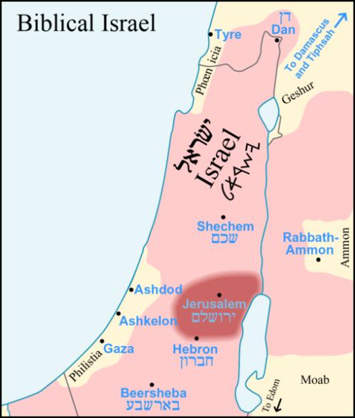 510px-Early-Historical-Israel-Dan-Beersheba-Judea-Corrected
