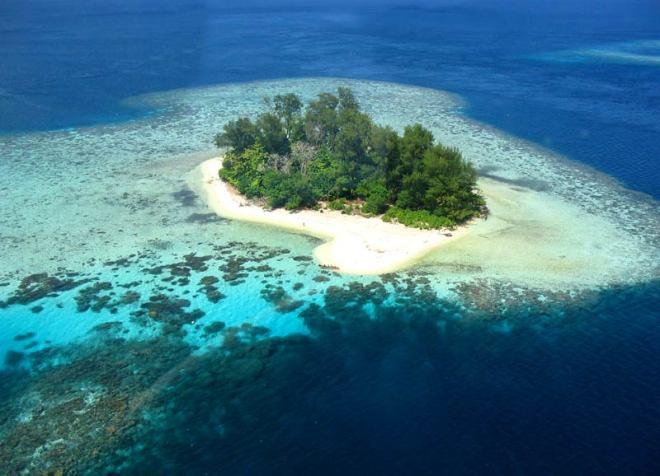 kennedy-island-big