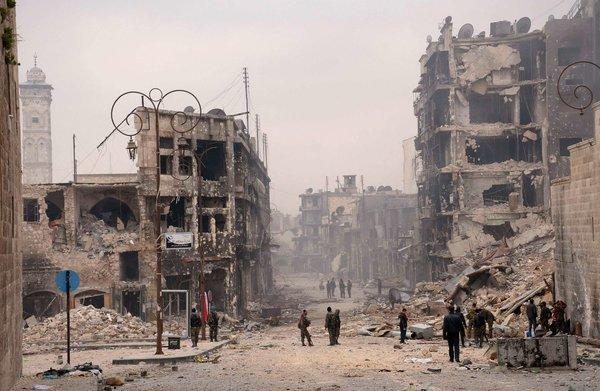 Syria-articleLarge-v2