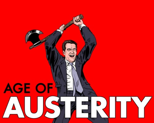 age-of-austerity-george-osborne-desktop