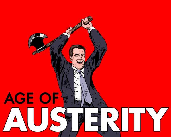 age-of-austerity-george-osborne-desktop