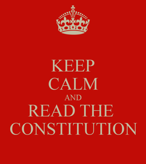 keep-calm-and-read-the-constitution