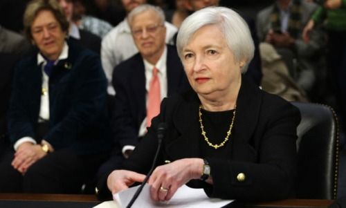 take-note-yellen